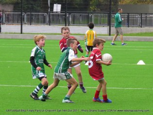 U8 Football Blitz Pairc Ui Chaoimh Oct 14th 2017 (33)