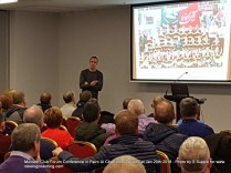 Munster Club Forum (29)