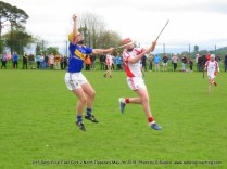 East Cork v North Tipperary SF Munster U15 (23)