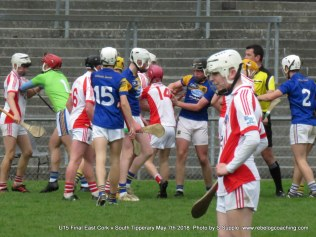 East Cork v South Tipp Final (11)