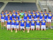 East Cork v South Tipp Final (2)