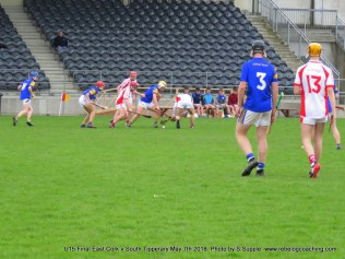 East Cork v South Tipp Final (29)