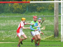East Cork v South Tipp Final (8)
