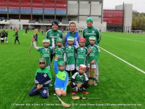 U7 Monster Blitz Pairc Ui Chaoimh Mon 29th Oct 2018 (34)