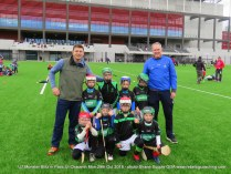 U7 Monster Blitz Pairc Ui Chaoimh Mon 29th Oct 2018 (36)