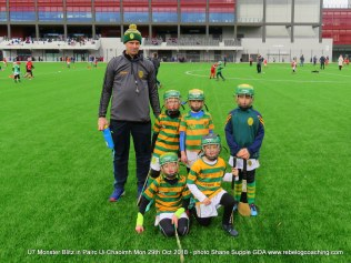 U7 Monster Blitz Pairc Ui Chaoimh Mon 29th Oct 2018 (52)