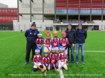 U7 Monster Blitz Pairc Ui Chaoimh Mon 29th Oct 2018 (64)