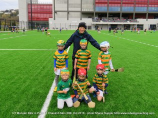 U7 Monster Blitz Pairc Ui Chaoimh Mon 29th Oct 2018 (67)