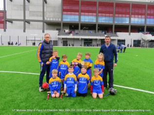U7 Monster Blitz Pairc Ui Chaoimh Mon 29th Oct 2018 (9)