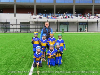 U7 Monster Blitz Pairc Ui Chaoimh Mon 29th Oct 2018 (94)