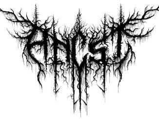 Ancst logo