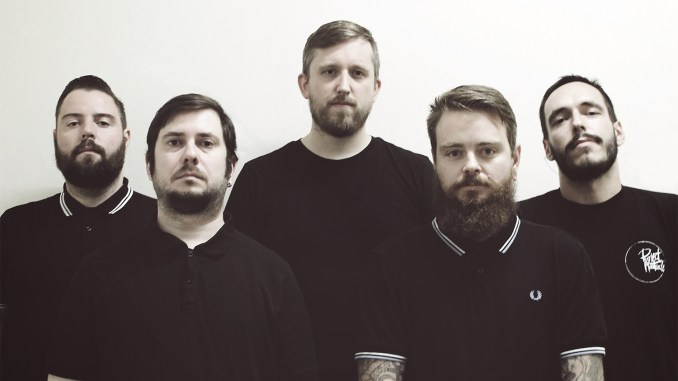 Ancst new lineup picture