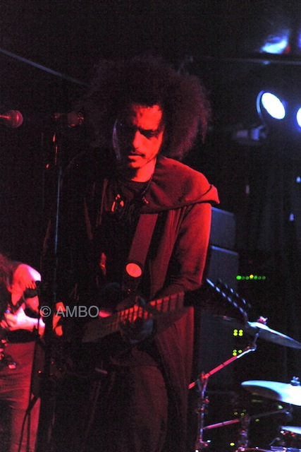 Zeal and Ardor- 002