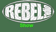 Rebel Show