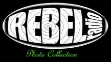Rebel Photo Collection