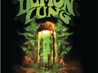 Demon Lung