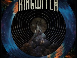 king witch