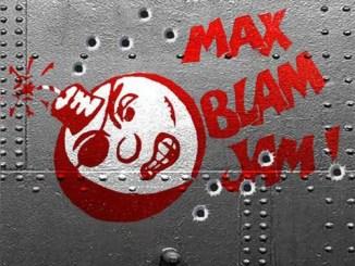 max blam
