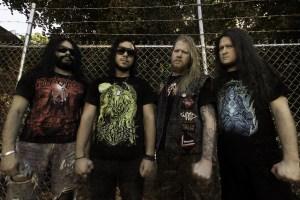 evilheart lineup