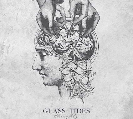 glass tides