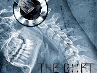 The Rift wins Zombie Shark Records' Battle of the Bands deal and gets added to the label's roster