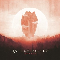 Unneth, by Astray Valley