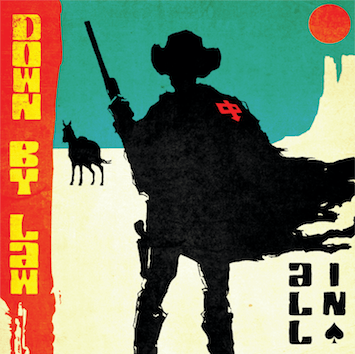 Down By Law (Punk)