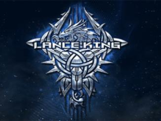Lance King