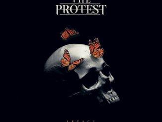 "The Protest album, ""What Else You Got?"""