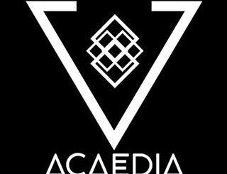 Acaedia