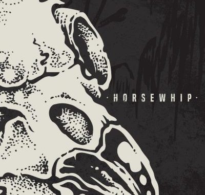 Horsewhip