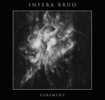 Infera Bruo album, Crement