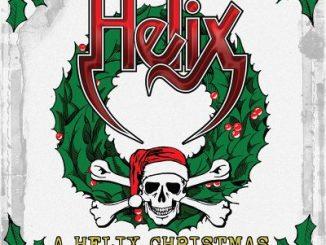 Helix Christmas