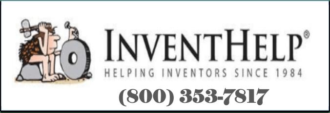 Inventhelp 1