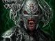 Malevolent Creation - The 13th Beast album cover