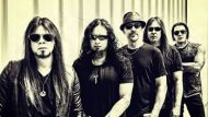 Queensryche (OLD picture!)