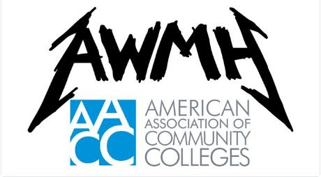 Metallica and AWMH