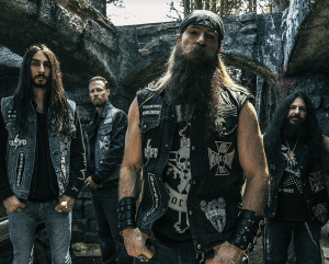 Black Label Society at Concord Music Hall on Tuesday, April 30, and Wednesday, May 1, 2019