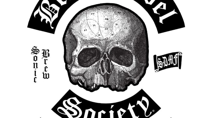 """Black Label Society announced their """"20 Years of Sonic Brewtality Tour"""" with the release of a reimagined version of their 1999 debut LP, Sonic Brew."""