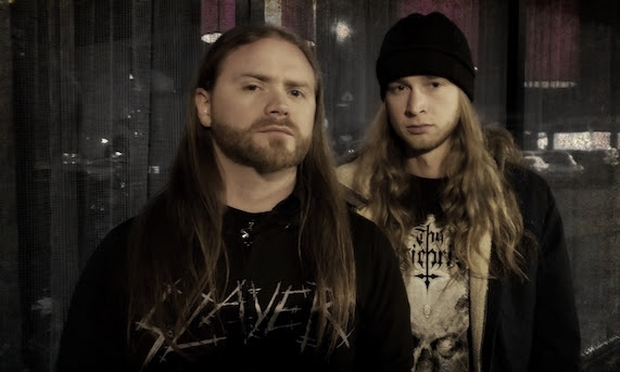 Nevalra signs with M-Theory Audio