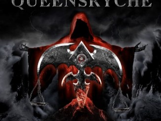 Queensryche verdict