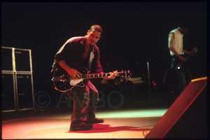 SoundgardenImg # GA046