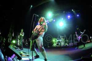 SoundgardenImg # GA101