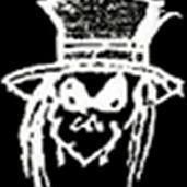 Rebel Mascot 1