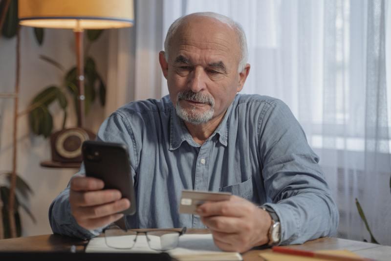Debt - Rebel Retirement