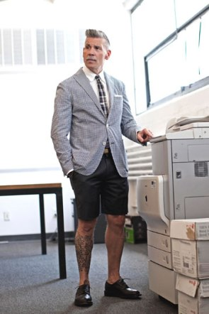 nick-wooster-shorts-office-358