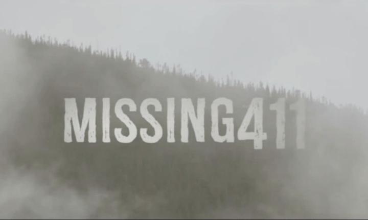 Missing 411 – Strange missing person cases