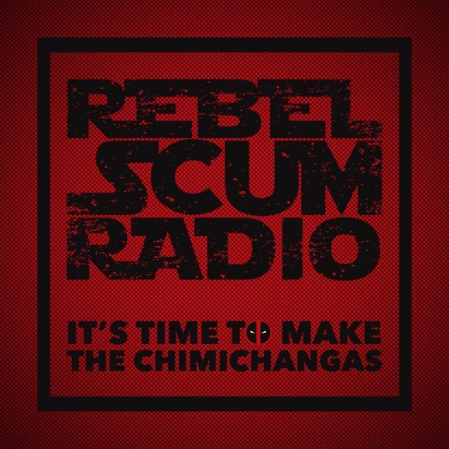 Rebel Scum Radio E05