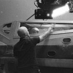 Star Wars Episode 8 – Rian Johnson is half-way there