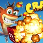 Crash Bandicoot to return to Playstation?